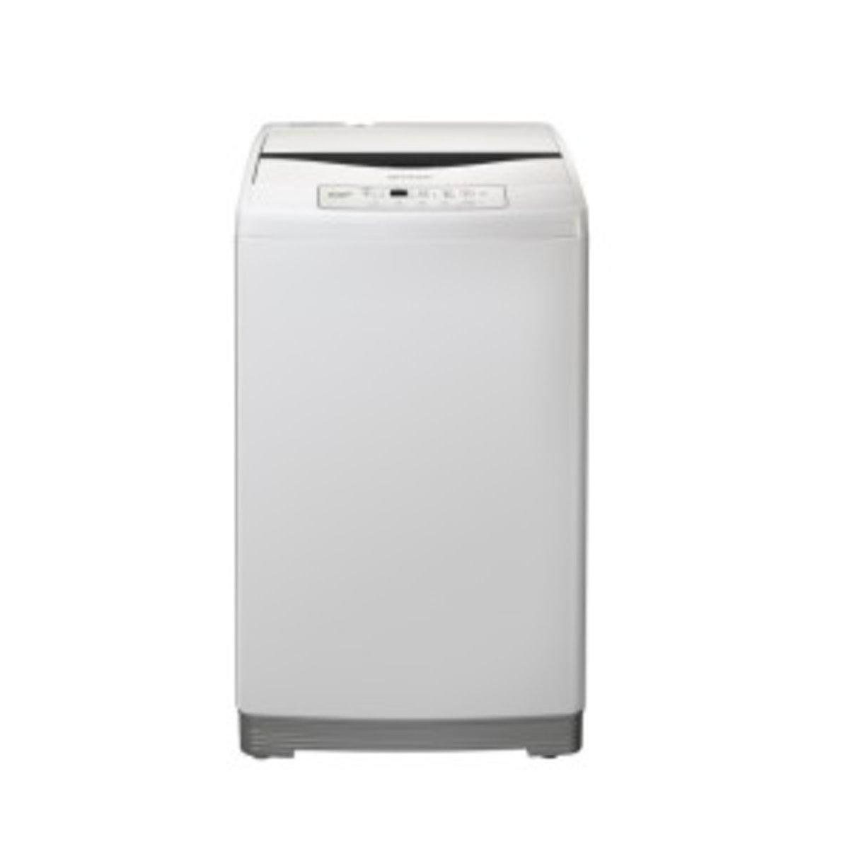 ES-HK800P  Top Load Washing Machine