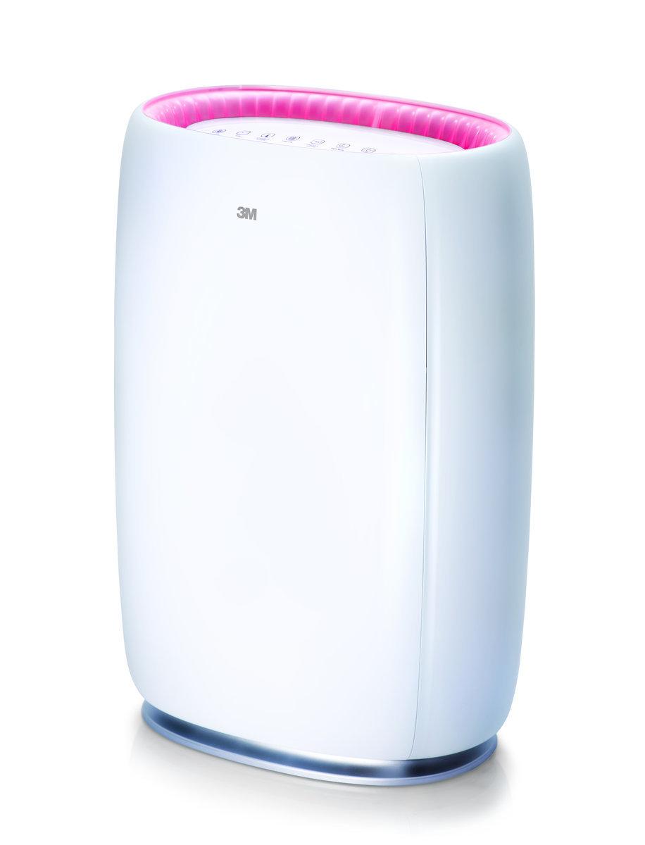 3M Room Air Purifier KJ455F-6