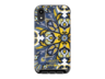 Evo Luxe Liberty for iPhone XR - Marham