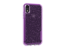 Pure Soda for iPhone XR - Orchid