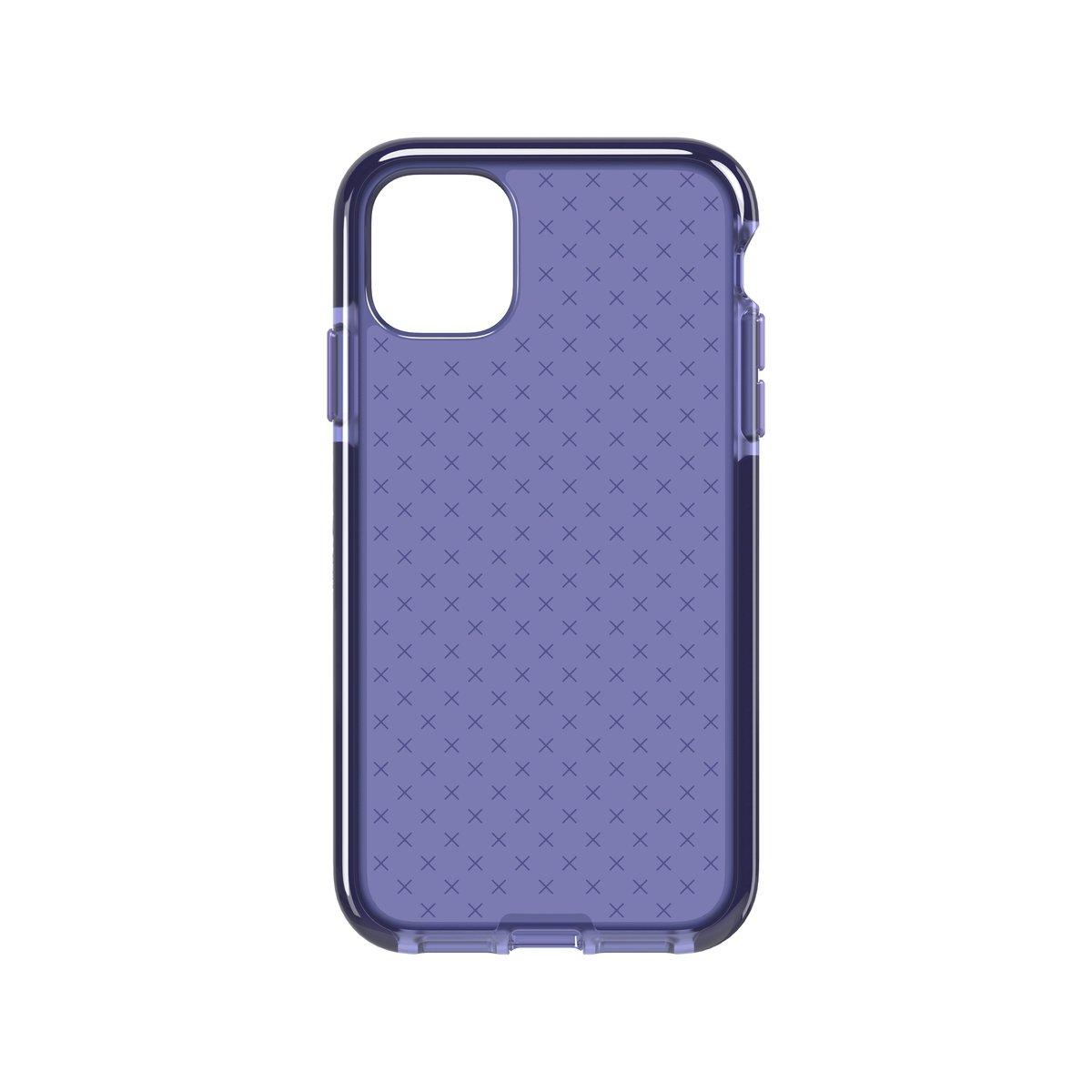 Evo Check for iPhone 11 - Indigo