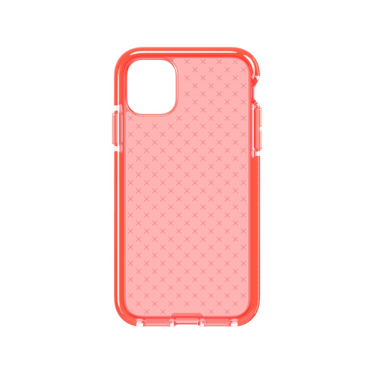 Evo Check for iPhone 11 - Coral
