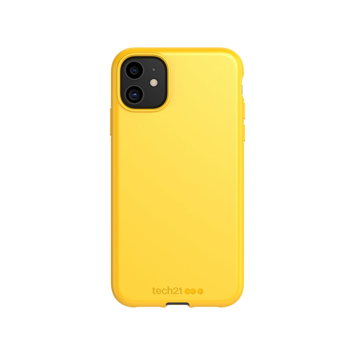 Studio Colour for iPhone 11 Pro Max - Yellow