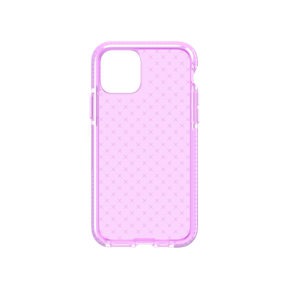 Evo Check for iPhone 11 - Orchid