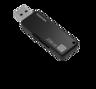 256GB TransMemory™ USB3.0 Flash Drive U365