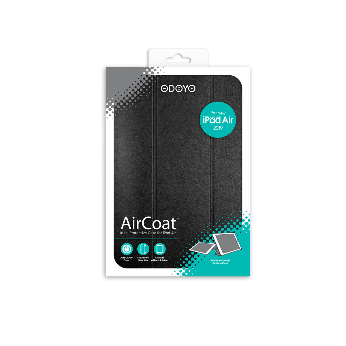 AirCoat™ iPad Air 2019