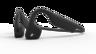 Trekz Titanium AS600 藍牙耳機 (原裝行貨,一年保養)