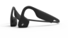 Trekz Titanium AS600 Bluetooth headset