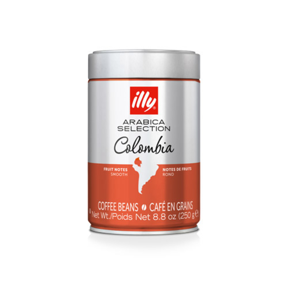 Single Origin Coffee Beans - Colombia