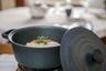 28厘米湯鍋連蓋