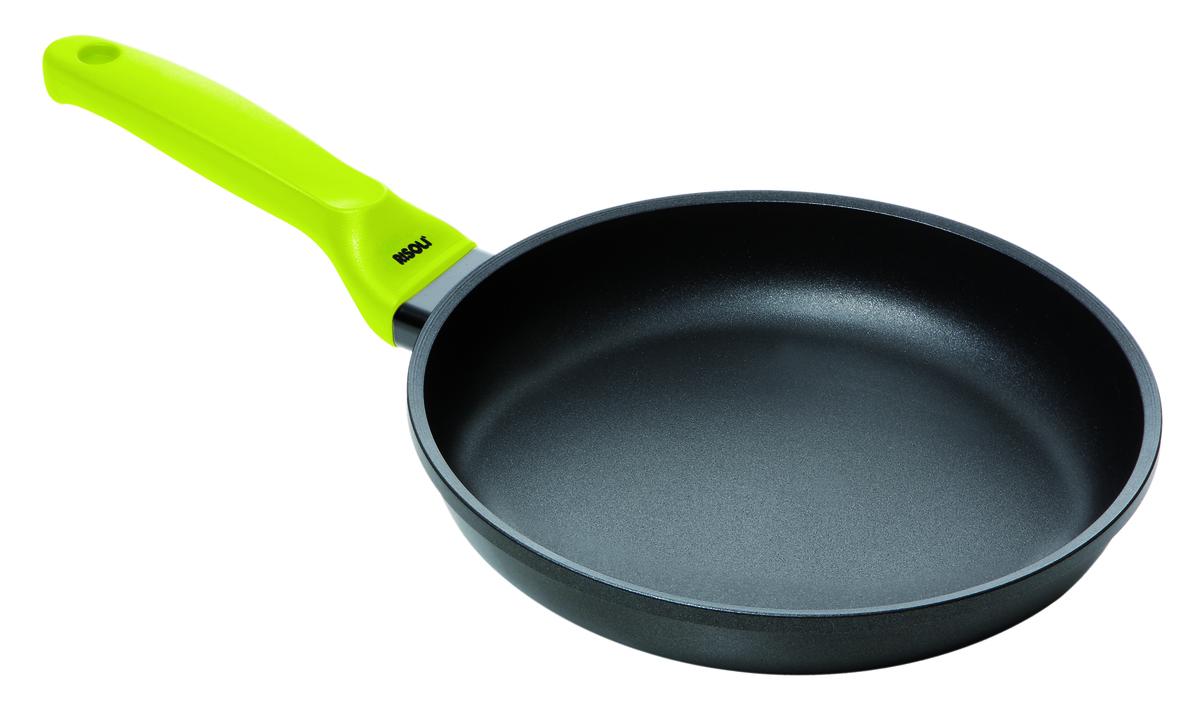 20厘米易潔煎鍋