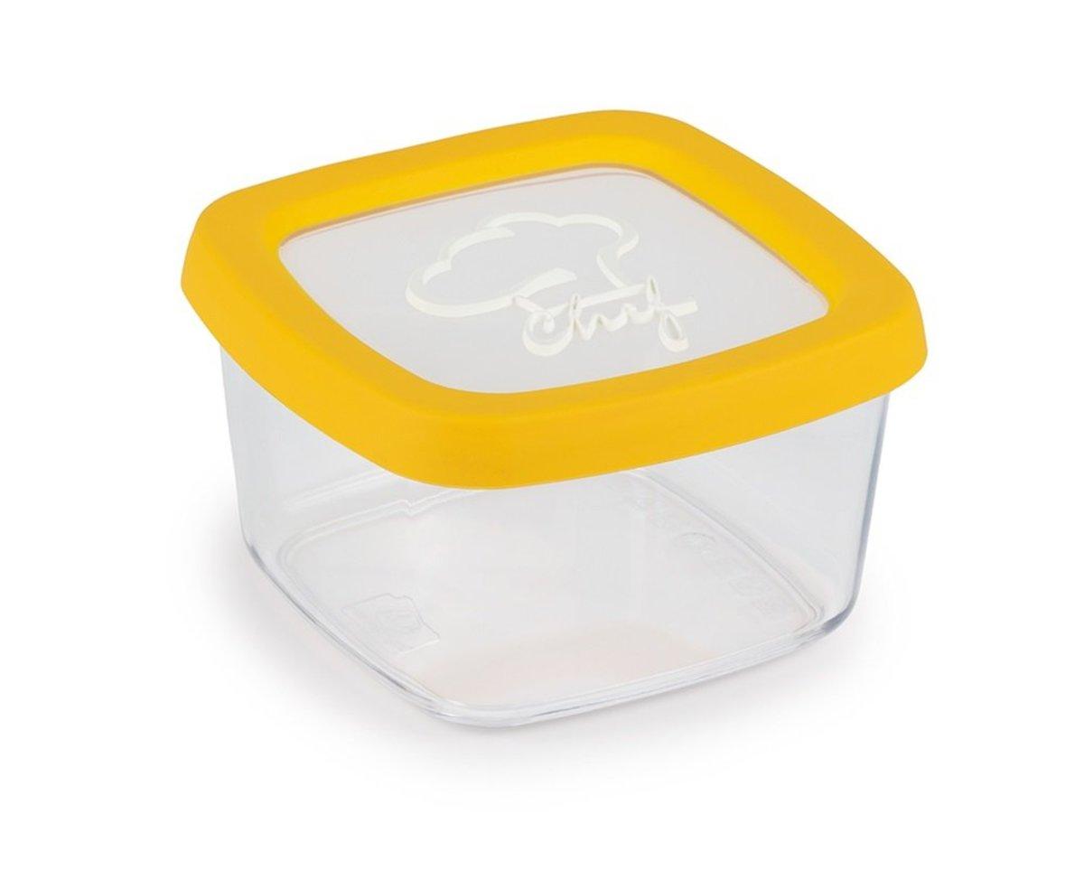 Aroma Jar 0.5L