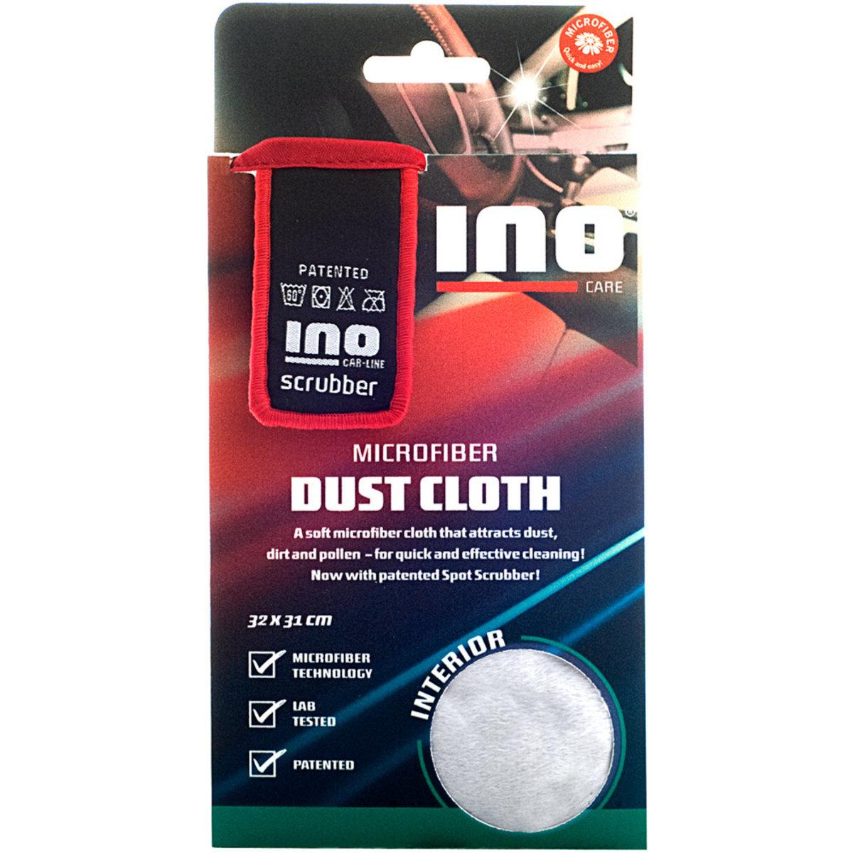 超細纖維抹塵布