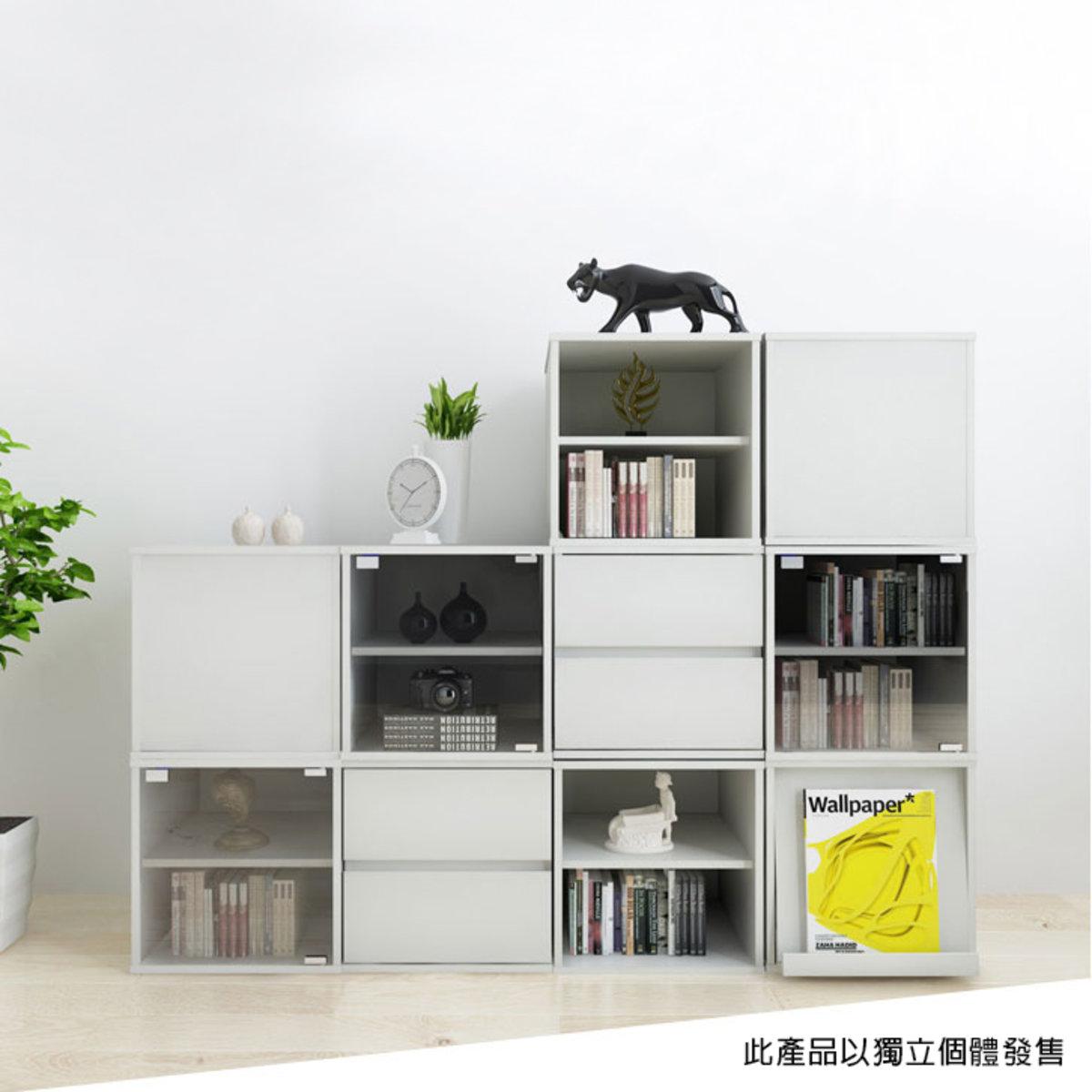 DIY Lockers / Cabinet