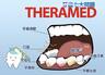 Original toothpaste 100ml
