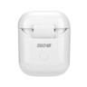 AirPods 無線充電 耳機盒