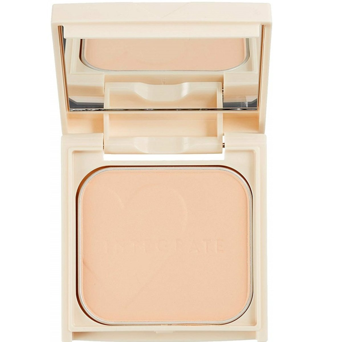 Integrate Super Keep Powder Makeup Base Face Powder 6.5g (4901872099641)