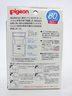 母乳密封冷凍儲存包 (80ml 50枚)