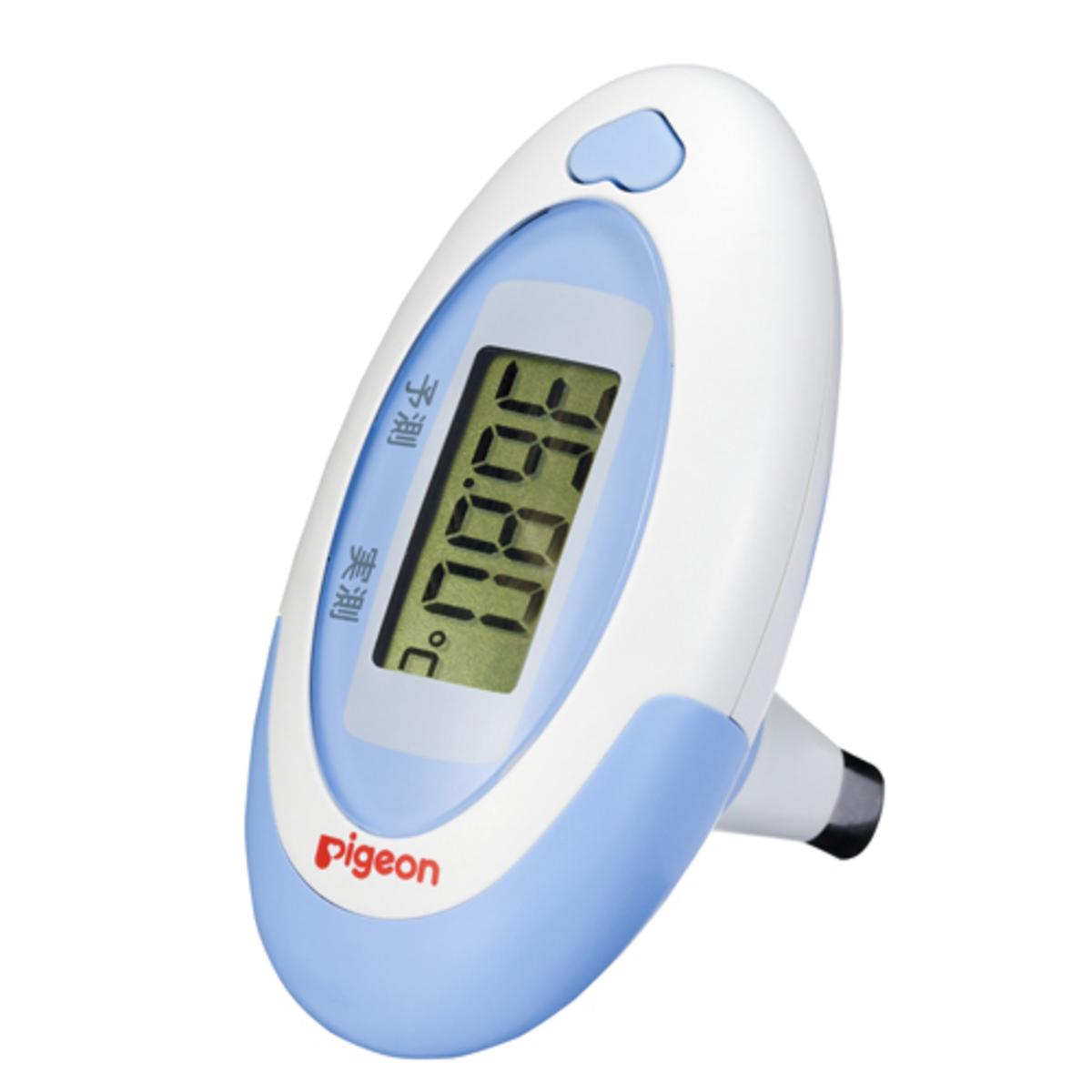 嬰兒 腋下 探熱器 體溫計 探熱針
