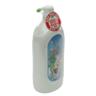 Bottle Detergent (bottle) 820ml