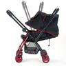 Sympa super light stroller  4973655937440