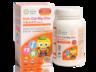 Kids Cal-Mg-Zinc (with Probiotics Formula) 100 Cwb Tbts