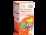 Kids Cwb Calcium Tbts 120 Cwb Tbts