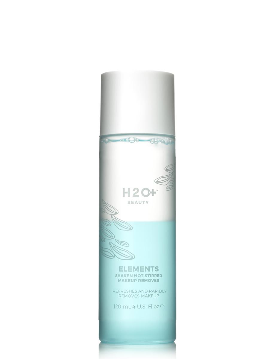 Elements 雙層潔淨卸妝水 120ml