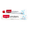 Toothpaste Smokers 100g