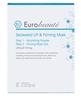 Eurobeaute 海藻冰極緊緻面膜, 5 sets / box