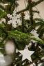 聖誕樹裝飾混合設計3件裝