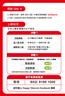 Japan 5 Days Unlimited data SIM - SoftBank