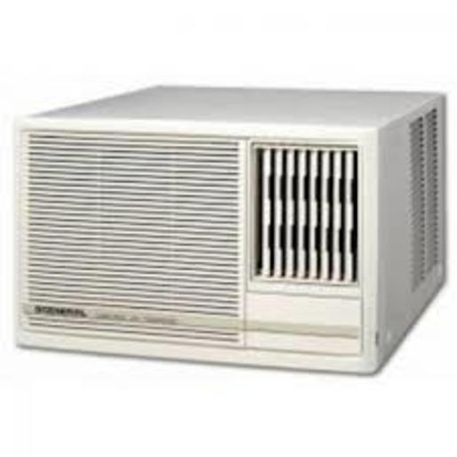 AFWA17FAT 2.0匹 窗口式冷氣機 (原廠3年保養)