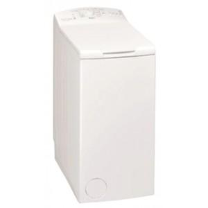 惠而浦 AWE7085N 7 公斤 850 轉 上置式 洗衣機