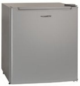 Dometic DS450 45公升 單門雪櫃