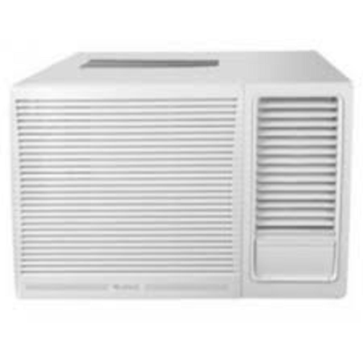 G1809VM 1.0HP Window Type Air Conditioner