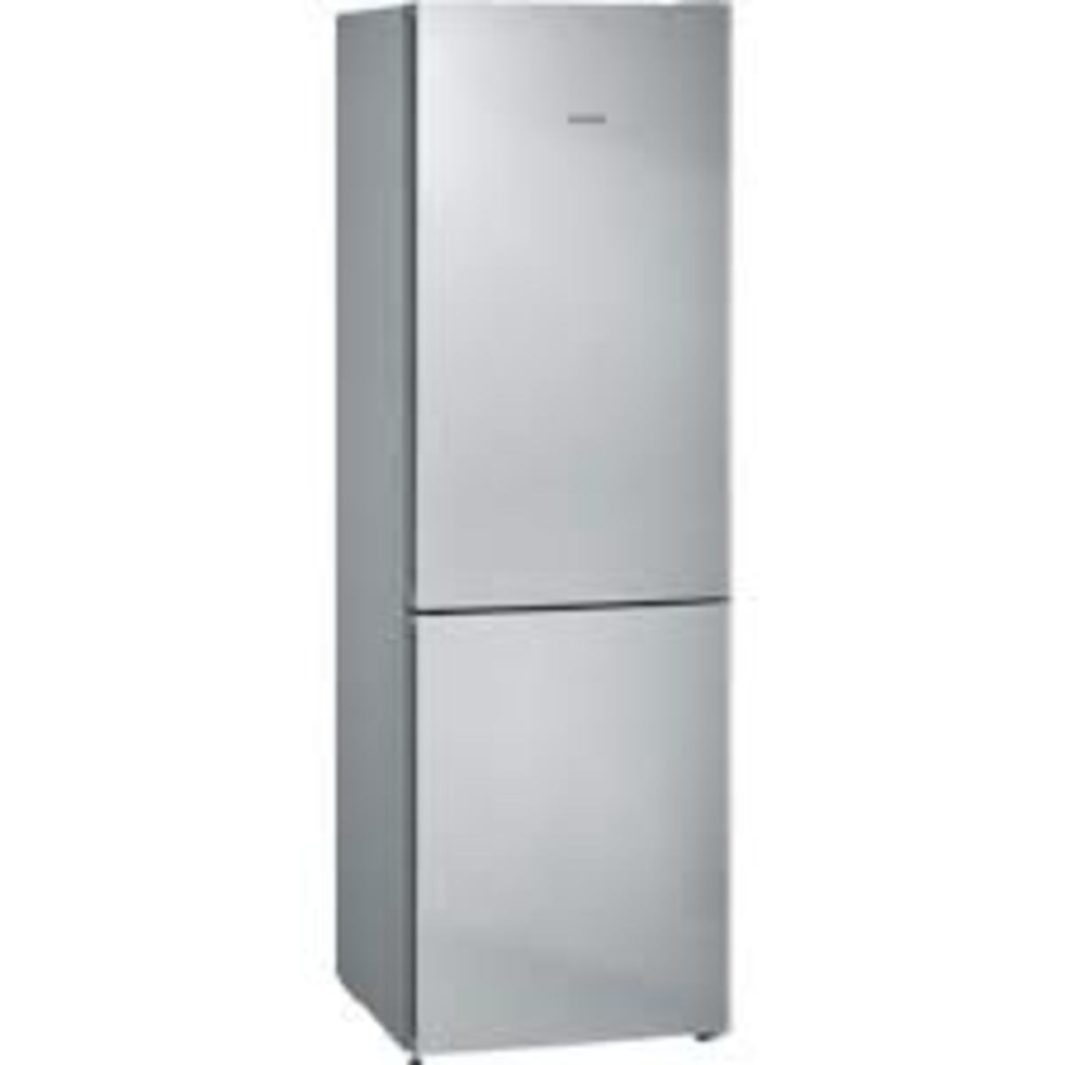 KG36NNL30K 329L iQ100 Bottom-freezer 2-door Refrigerator