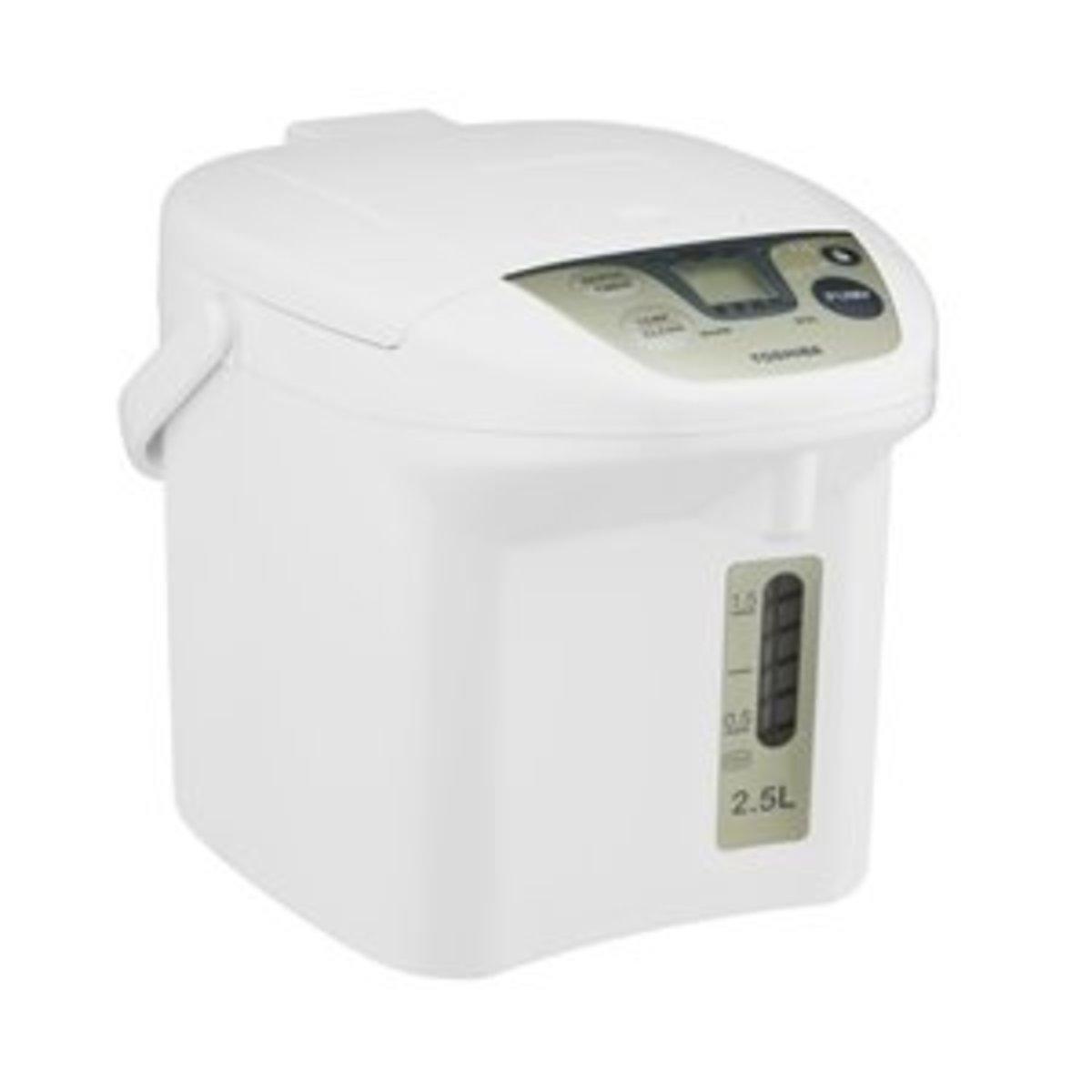 PLK-25FLIH Hot Pot (2.5L)