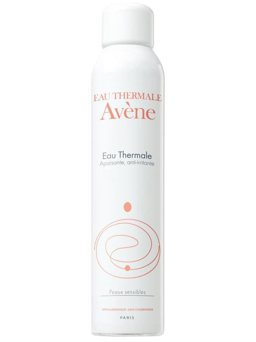 Eau Thermale/ Thermal Spring Water 300ml [Parallel Import]