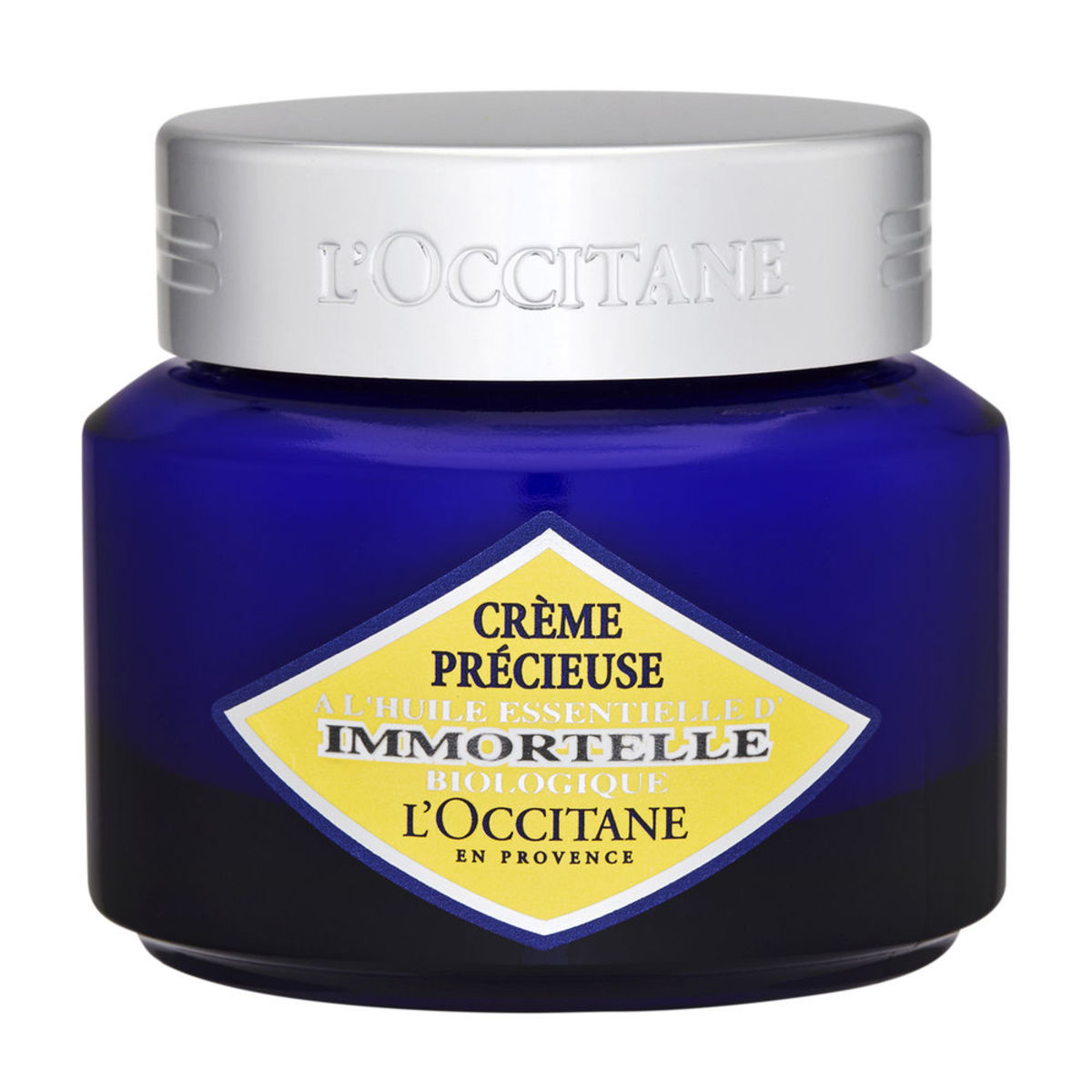 Immortelle Precious Face Cream 50ml [Parallel Import]