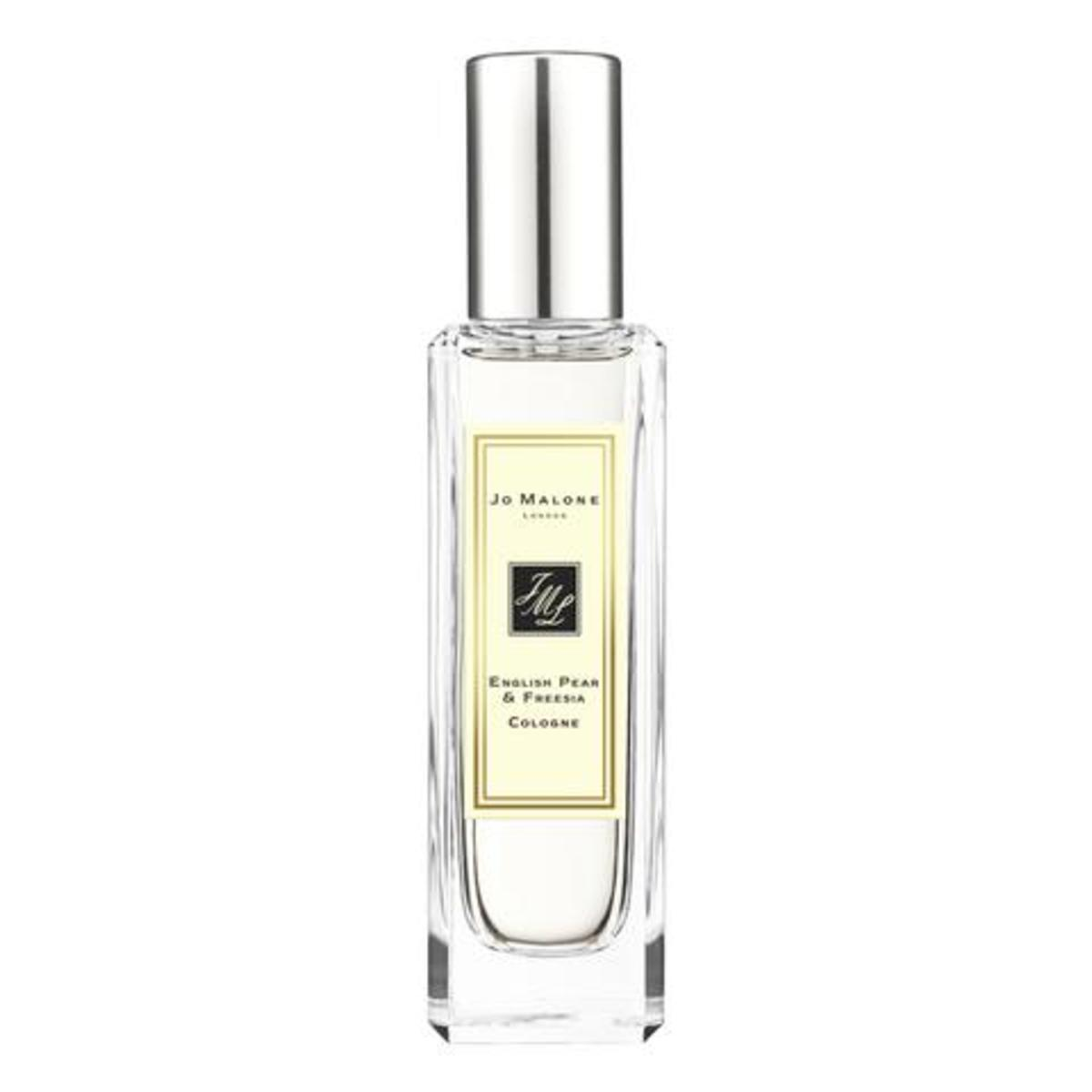 English Pear Freesia 30ml (Boxed) [Parallel Import]