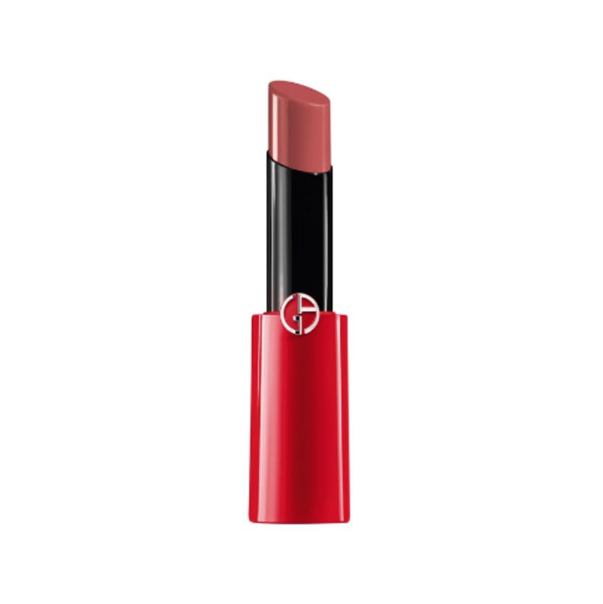 Ecstasy Shine Lip Cream 3g #100 [Parallel Import]