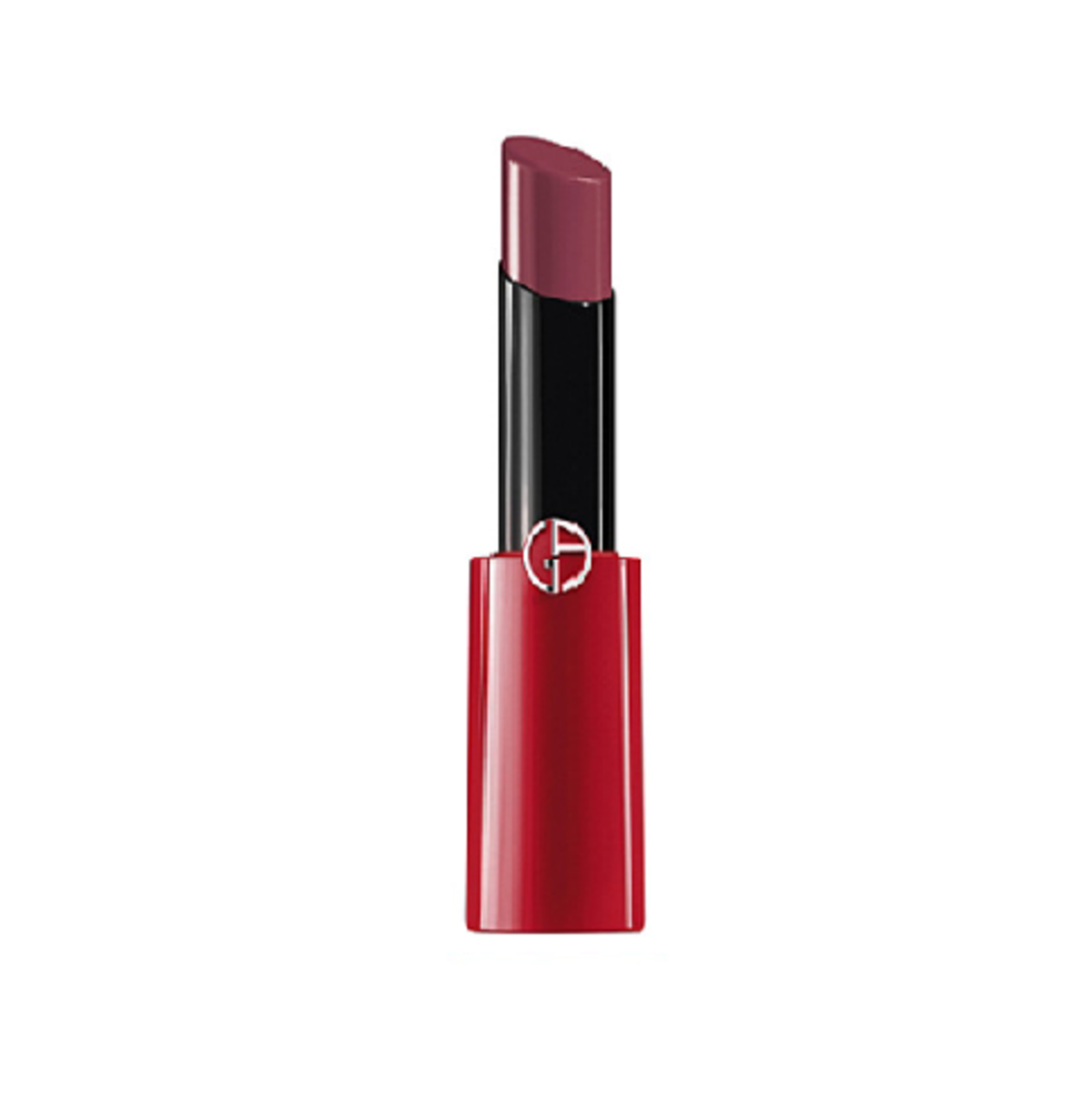 Ecstasy Shine Lip Cream 3g #503 [Parallel Import]*OPEN BEFORE 2020.06-08,USED BEFORE 2021.06-08