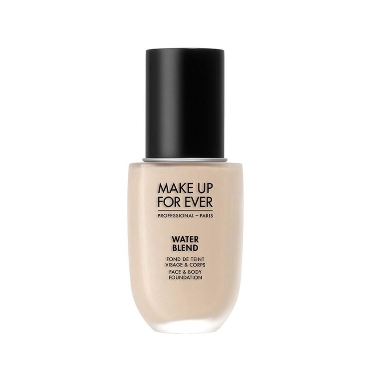 Water Blend Foundation 50ml #R210 [Parallel Import]