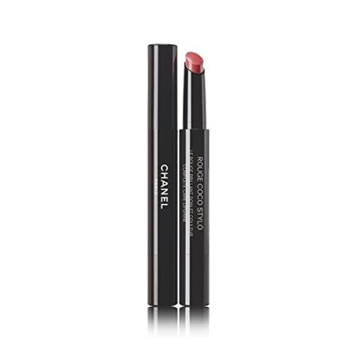 Rouge Coco Stylo Lipstick 2g #216 [Parallel Import]