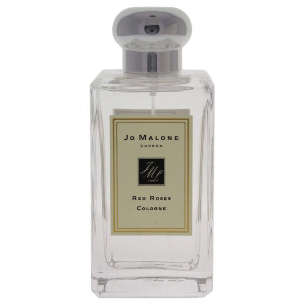 Red Rose 100ml (Boxed) [Parallel Import]