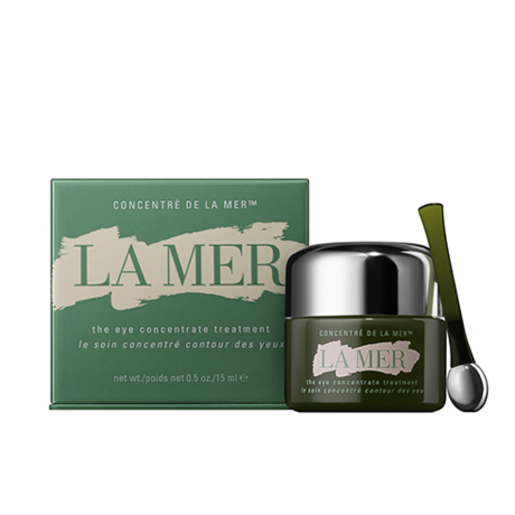 Concentre De La Mer 15ml [Parallel Import]