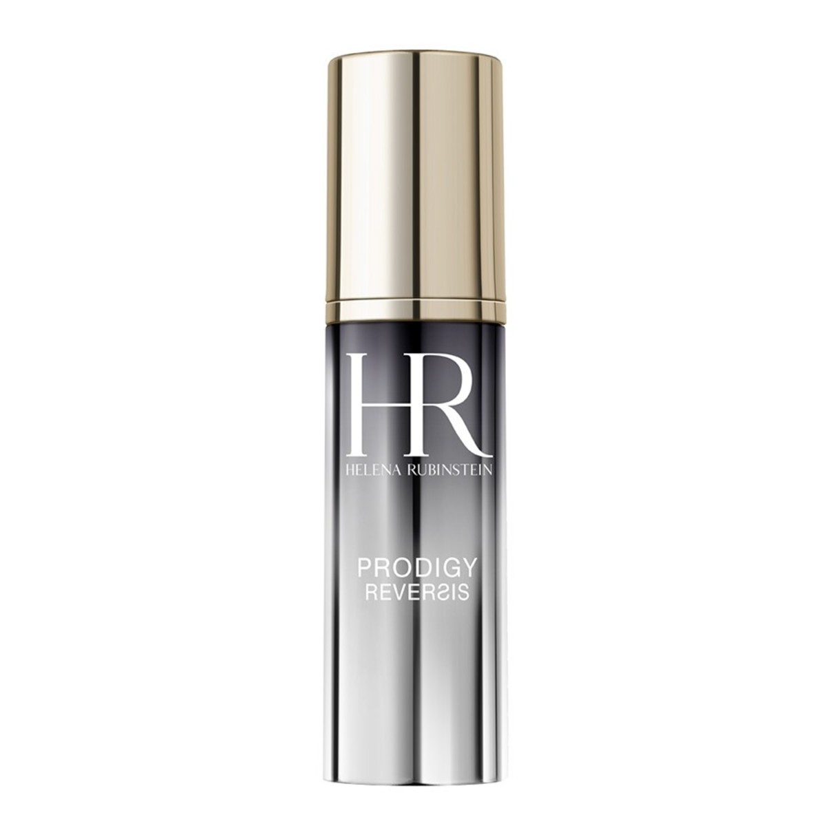 Prodigy Reversis Eye Surconcentrate Eye Serum 15ml [Parallel Import]