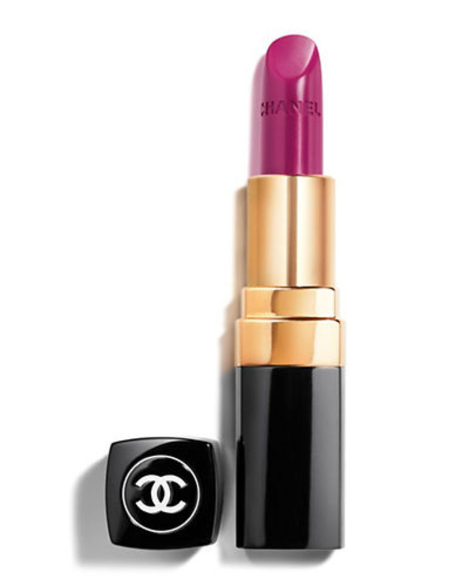 Rouge Coco Lipstick 3.5g #454 [Parallel Import]