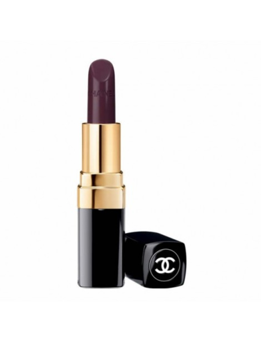Rouge Coco Lipstick 3.5g #456 [Parallel Import]
